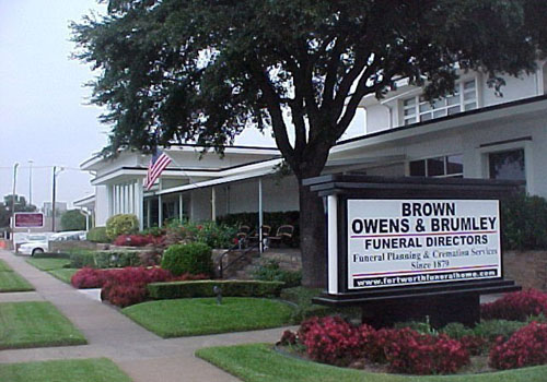 Funeral_Home_Front