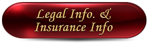 Legal-Info-And-Insurance-Info