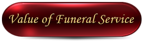 Value of Funeral Service