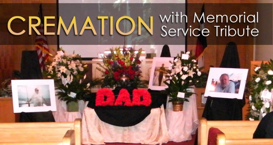 #5_Cremation_With_Chapel_Memorial_Service
