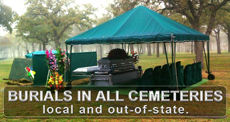 7_Burials_In_All_Cemeteries_Local___Out-Of-State