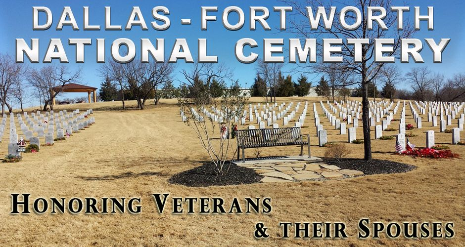 #8_Dallas_Fort_Worth_National_Cemetery