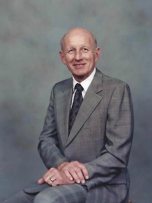 Bogle William Web