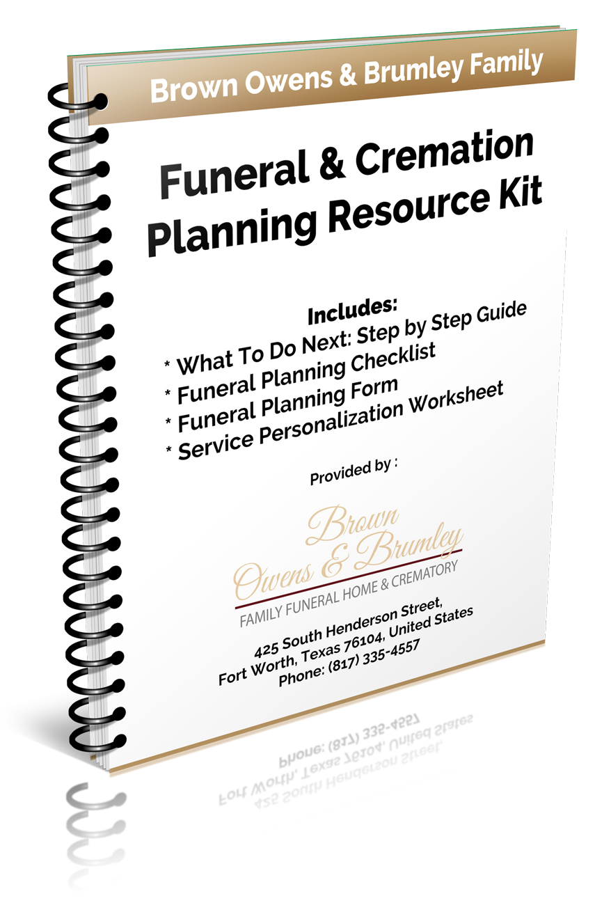 Brown-Owens-Brumley-Funeral-Cremation-Resource-Kit