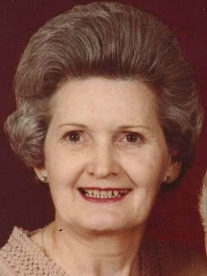 Buckingham Bonnie Obituary Web