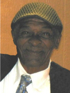 Burnett_Horace_Obituary_Web