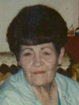 Laverne Orosco Brown Owens Amp Brumley Family Funeral Home