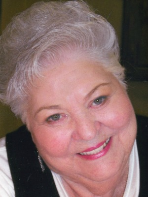 Wilkerson Obituary 1
