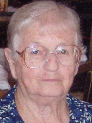 Wilson Dorothy Obituary Web